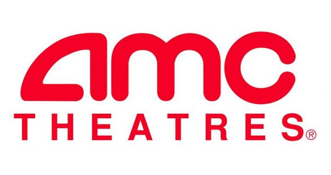 AMC Cinemas Featured