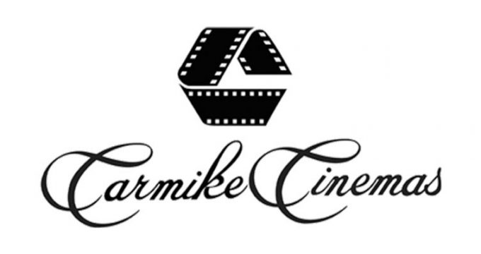 Carmike Cinemas Featured