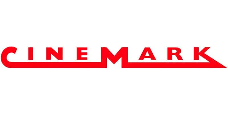 Coupons for Stores Related to cinemark.com