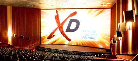 Cinemark Ticket Prices Movie Theater Prices