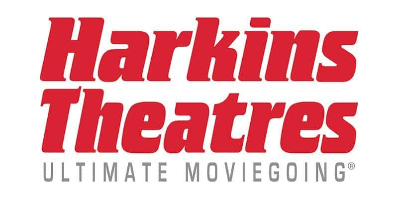 Movie Theater Ticket Prices