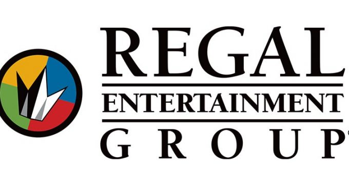 Regal Theatres Featured