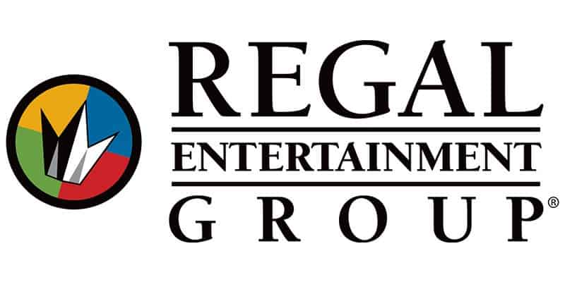 regal ticket prices movie theater prices regal ticket prices movie theater prices
