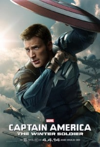 Captain America- The Winter Soldier-MovieTheaterPrices