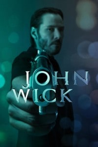John Wick-MovieTheaterPrices