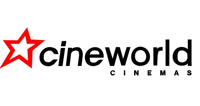 Cineworld Cinemas Featured