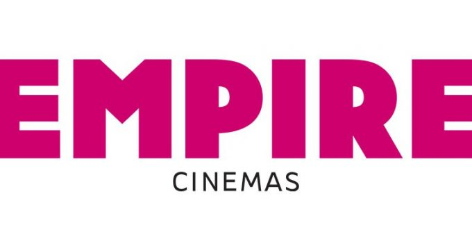 Empire Cinemas UK Featured