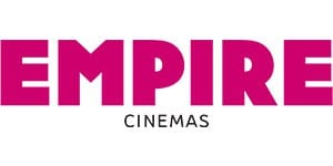 Empire Cinemas UK Logo