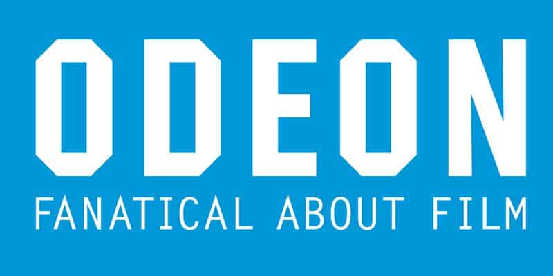 All Active ODEON Discount Codes & Vouchers - Already redeemed 3721 times