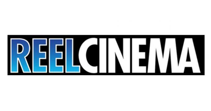 Reel Cinemas UK Featured