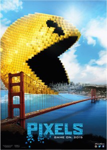 Pixels-MovieTheaterPrices