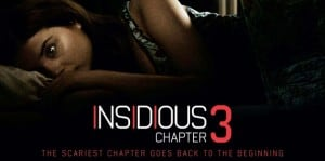 Insidious Chapter 3 Movie Facts - MovieTheaterPrices