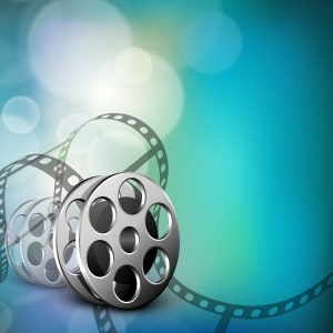 Movie Background - MovieTheaterPrices