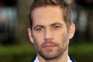 Paul Walker - MovieTheaterPrices