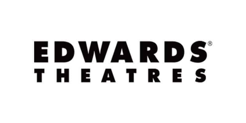 edwards ticket prices movie theater prices