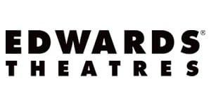 Edwards Theatres Logo