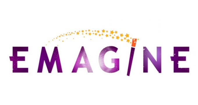 Emagine Cinemas Featured