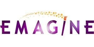 Emagine Cinemas Logo