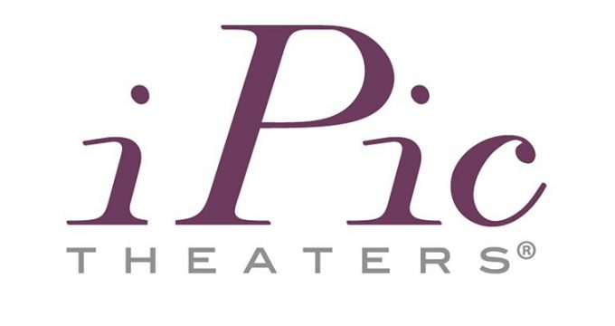 Ipic Theaters Featured
