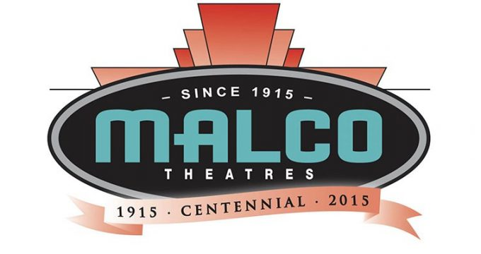 Malco Theatres Featured