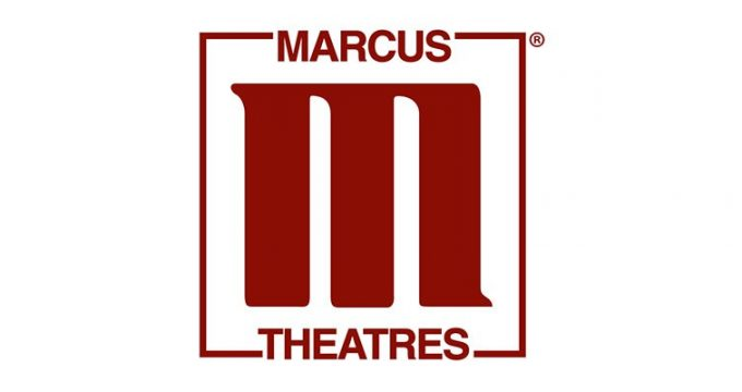 Marcus Theatres Featured