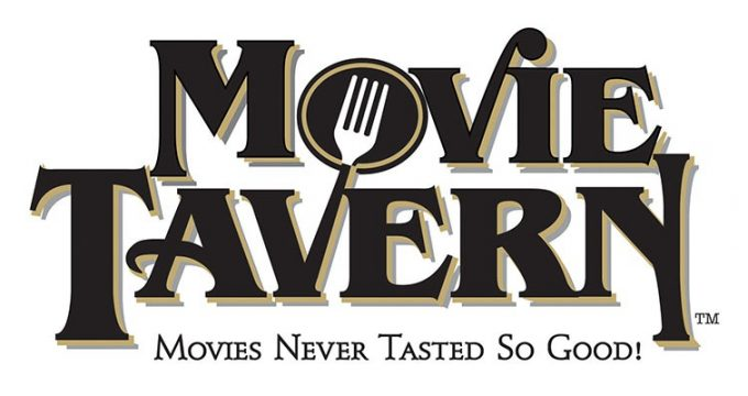 Movie Tavern Featured