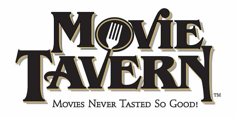 movie tavern coupons
