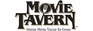 Movie Tavern Logo