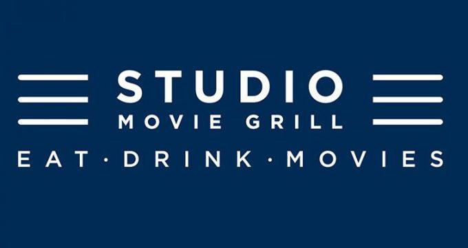 Studie Movie Grill Background