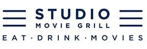 Studie Movie Grill Logo