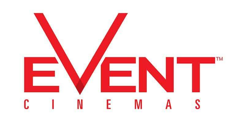 Event Cinemas Prices - Movie Theater Prices