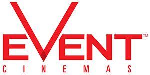 Event Cinemas Logo