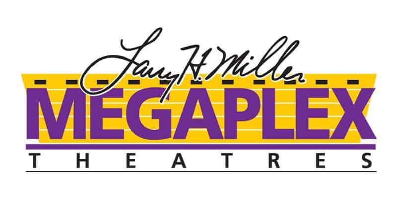 Larry H Miller Sandy >> Megaplex Ticket Prices - Movie Theater Prices