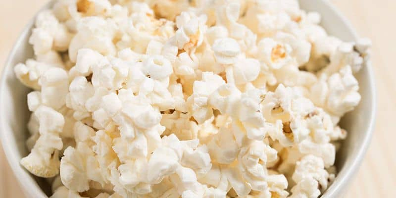 How Many Calories Are In Movie Theater Popcorn Movie Theater Prices