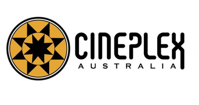 Cineplex Australia Featured