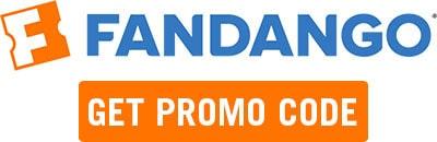 Fandango Buy Tickets