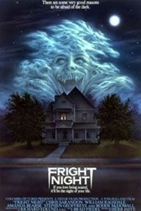 Fright Night 3 - 2019