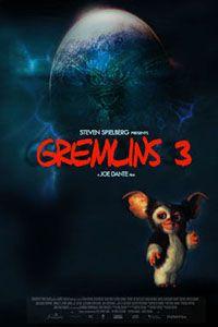 Gremlins 2019