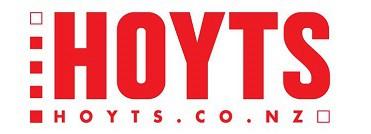 Hoyts Prices New Zealand