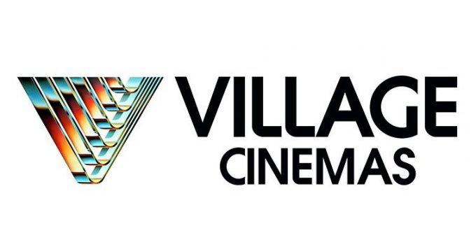 Village Cinemas Australia Featured