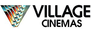 Village Cinemas Australia Logo
