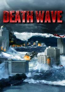 Ultimate Tsunami Movies List - 17+ Massive Movie Waves