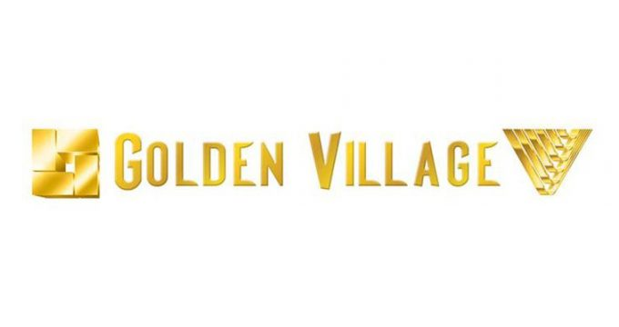 Golden Village Featured