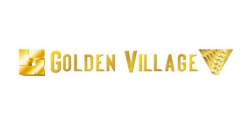 """Résultat de recherche d'images pour """"golden village logo"""""""