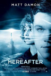Hereafter Movie Poster