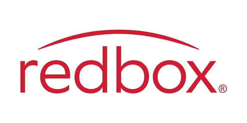 redbox prices movies games movie theater prices - Redbox Christmas Movies