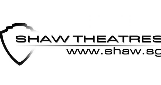 Shaw Theatres Featured