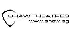 Shaw Theatres Logo