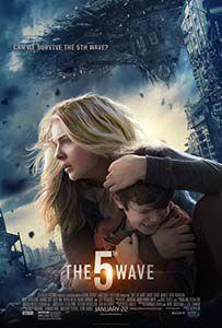 mega tsunami full movie download in tamil