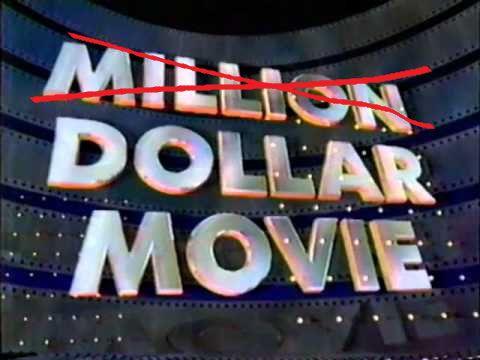 Dollar Movies USA